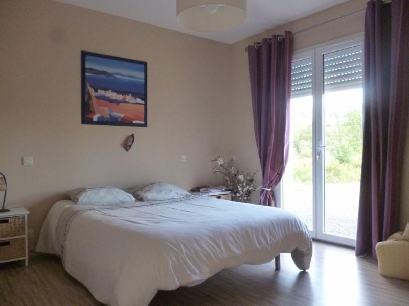 Vente maison / villa Dax 298000€ - Photo 10