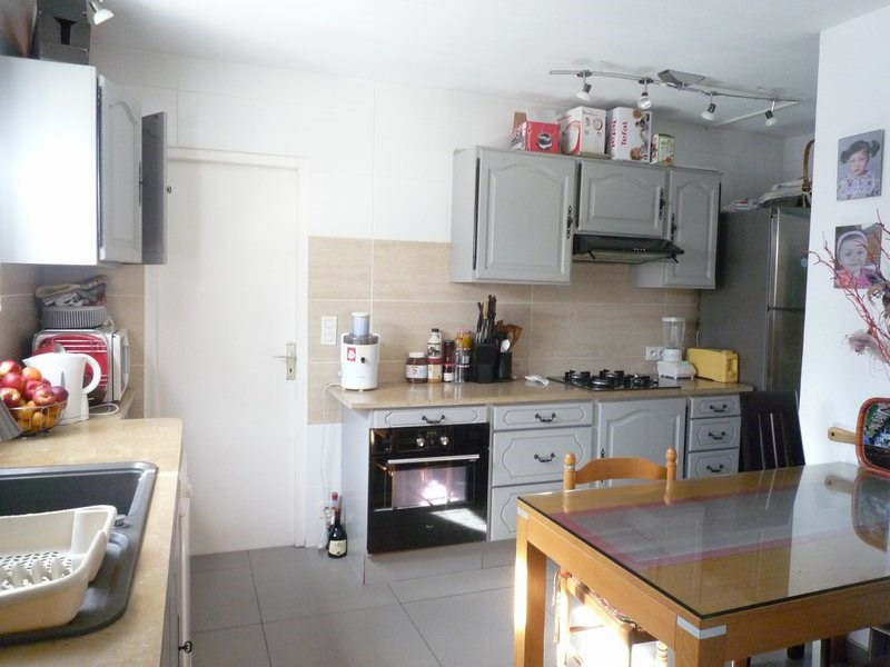 Vente maison / villa Orange 280 000€ - Photo 4