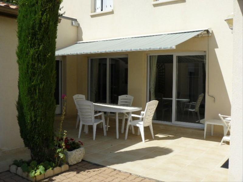 Sale house / villa Royan 469000€ - Picture 3