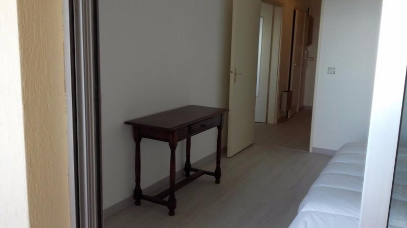 Vente appartement Grasse 180000€ - Photo 11