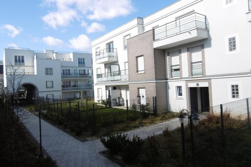 Vente appartement Noisy le grand 279 000€ - Photo 2