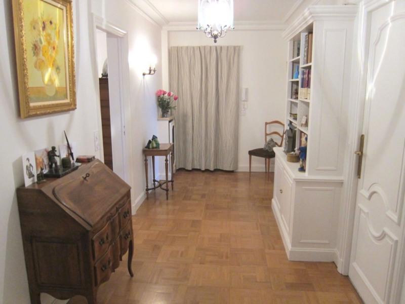 Sale apartment Ste foy les lyon 510000€ - Picture 4