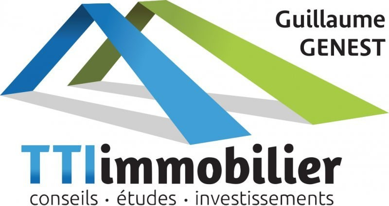 Commercial lease transfer shop Ste maxime 50000€ - Picture 1