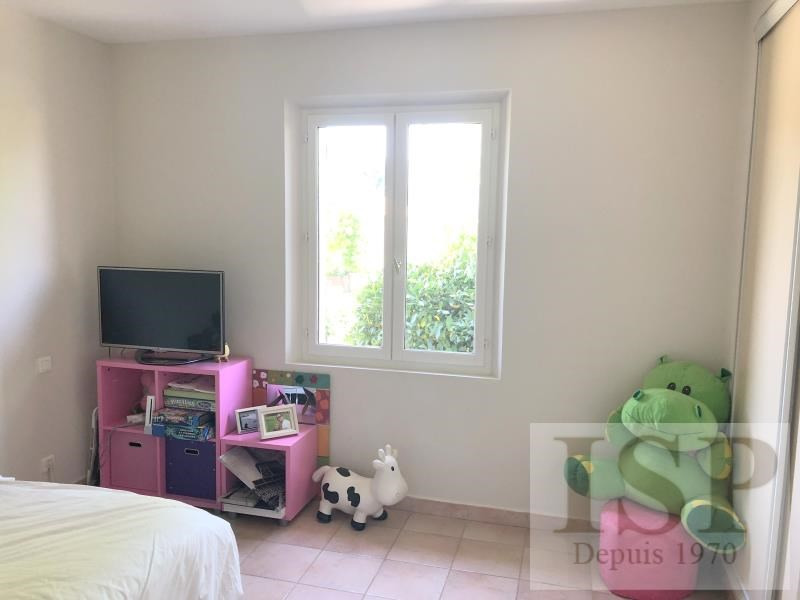 Rental house / villa Luynes 1 800€ CC - Picture 9
