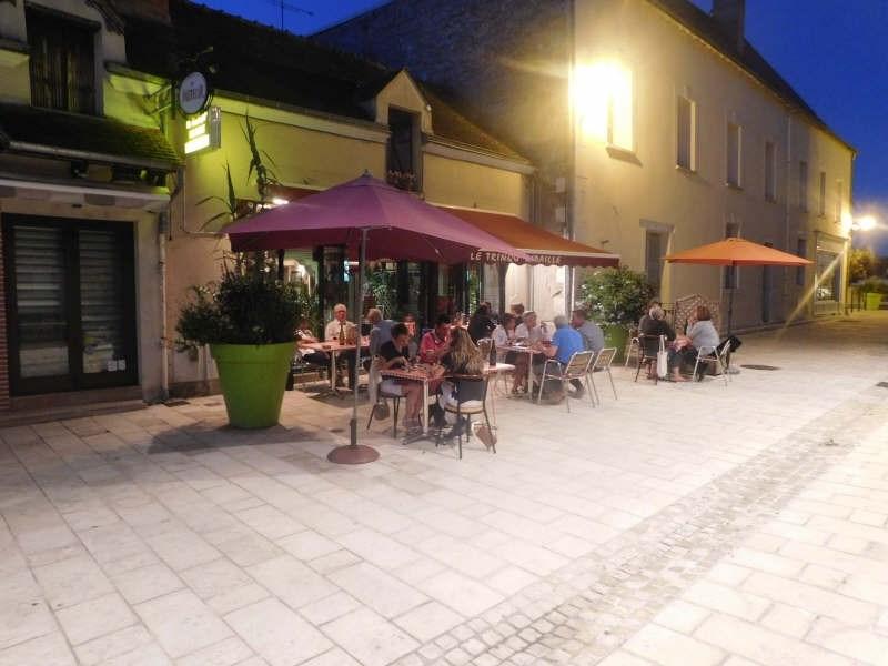 Vente fonds de commerce boutique Romorantin lanthenay 111300€ - Photo 2