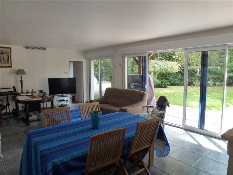Sale house / villa Verrieres le buisson 870000€ - Picture 1