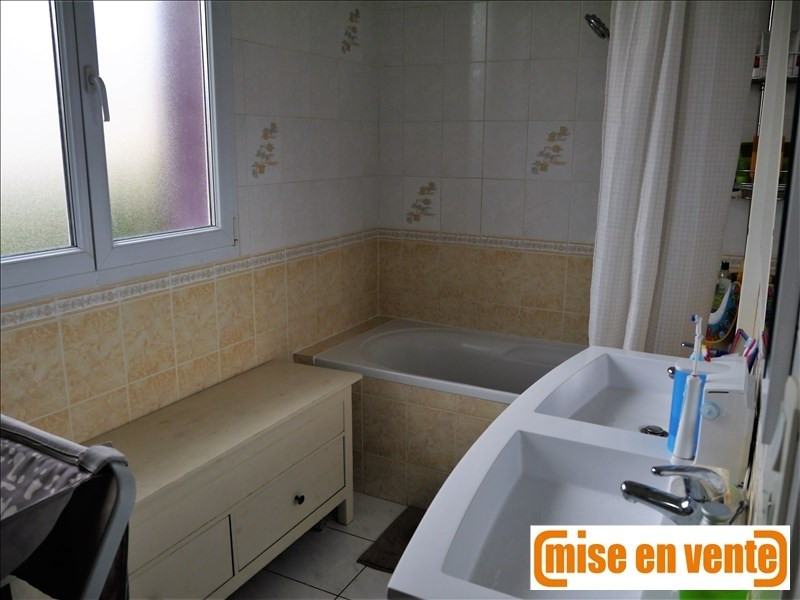 Sale house / villa Neuilly sur marne 545000€ - Picture 6