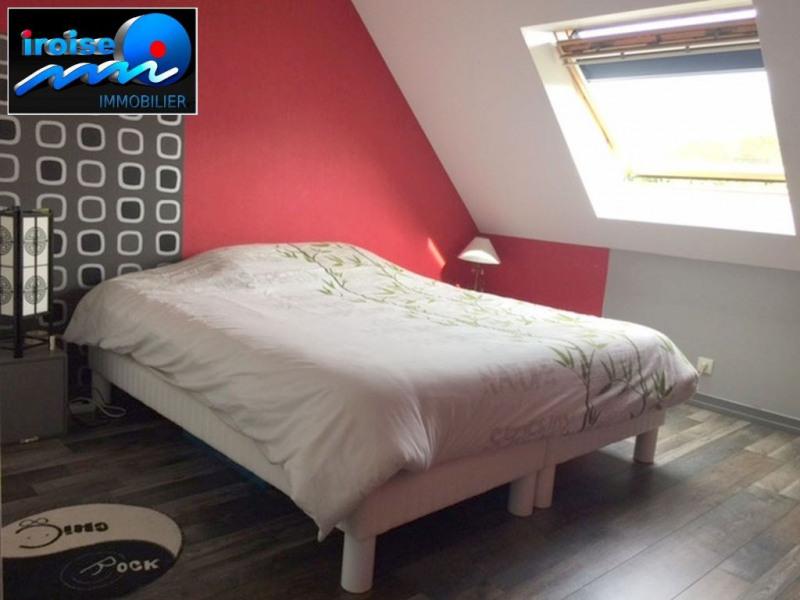 Sale house / villa Plouzané 237900€ - Picture 7
