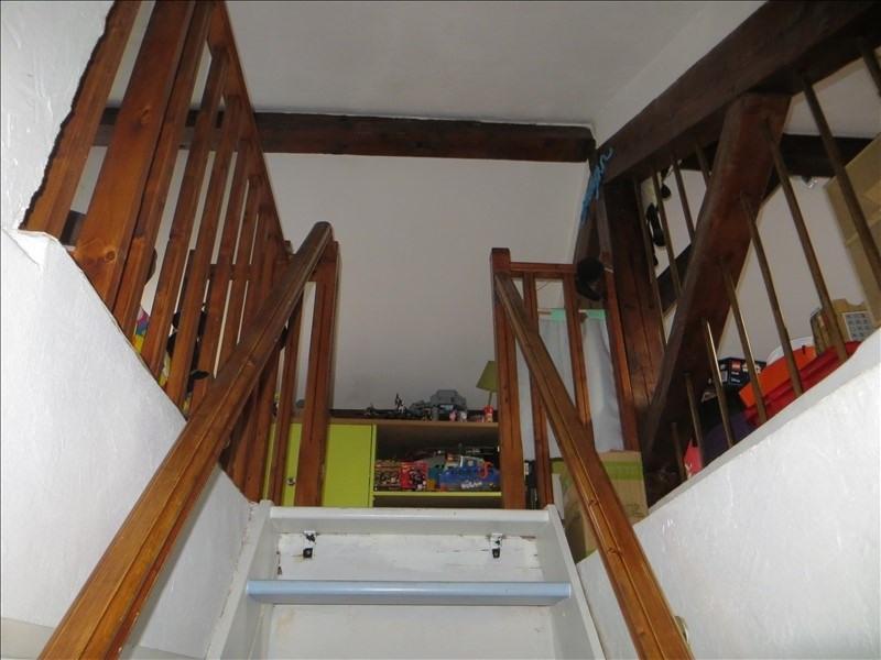 Vente appartement Issy les moulineaux 417000€ - Photo 9