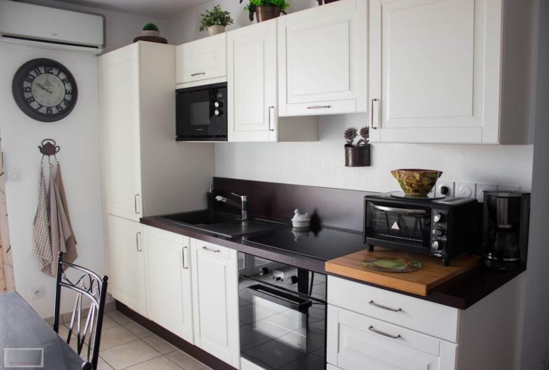 Venta  apartamento La seyne sur mer 223000€ - Fotografía 3