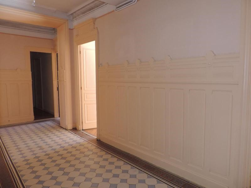 Location appartement Tarare 700€ CC - Photo 7