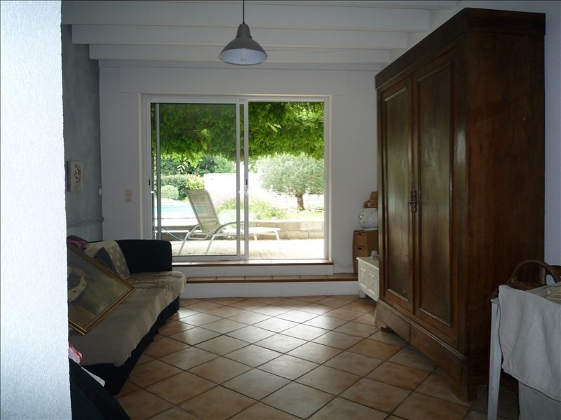 Deluxe sale house / villa Royan 369 500€ - Picture 9