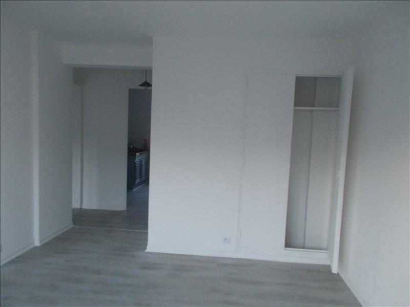 Revenda apartamento Toulon 120000€ - Fotografia 3