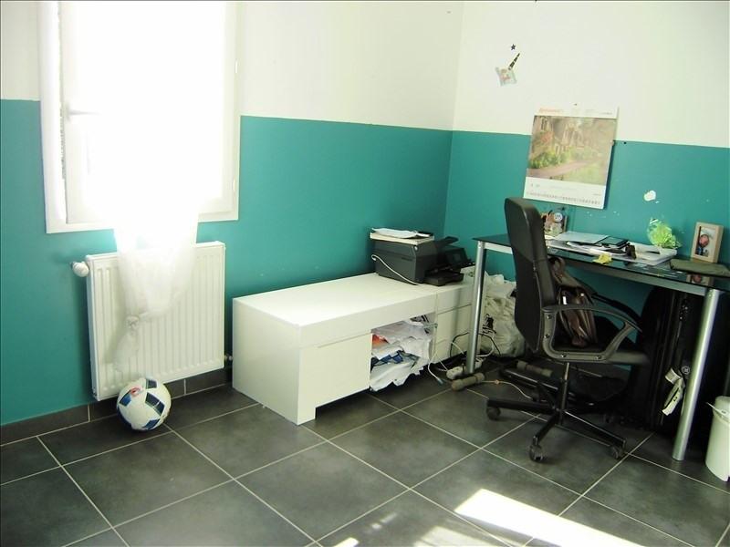 Venta  apartamento Salon de provence 226610€ - Fotografía 7