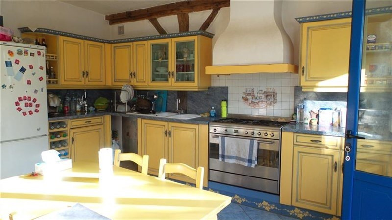 Vente maison / villa Chateau thierry 169000€ - Photo 3