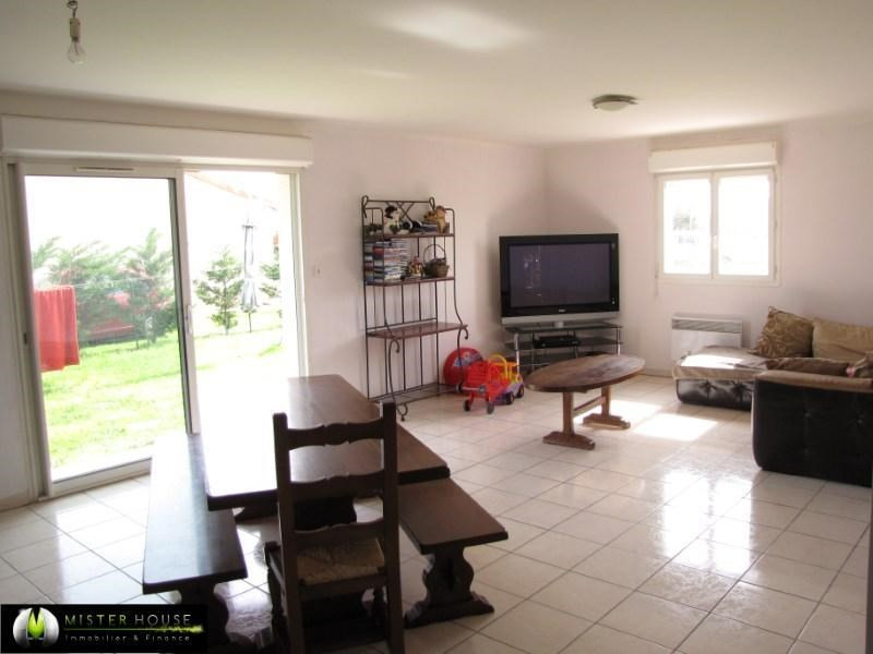 Sale house / villa Grisolles 233 000€ - Picture 3
