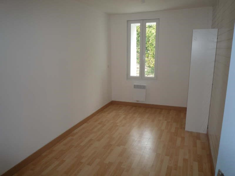 Location maison / villa Tonnay charente 553€ +CH - Photo 3