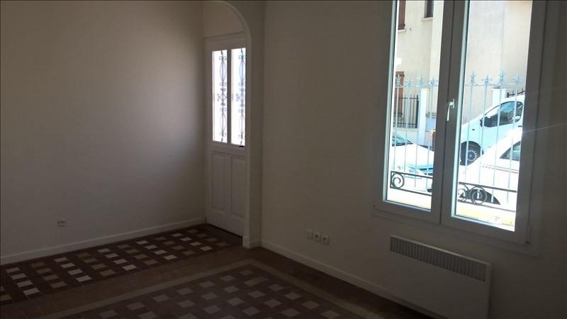 Vente maison / villa Villejuif 290000€ - Photo 2
