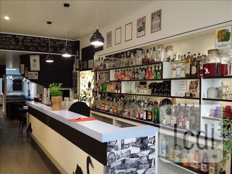Vente local commercial Bar le duc 38000€ - Photo 2