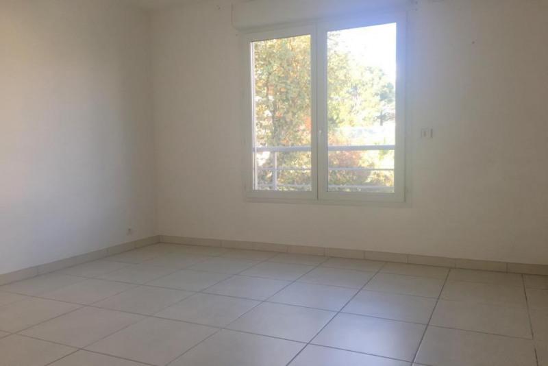 Affitto appartamento Nice 1073€cc - Fotografia 3