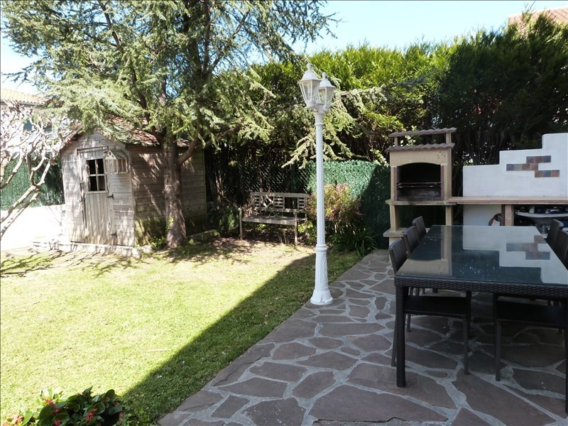 Vente appartement Hendaye 250 000€ - Photo 8