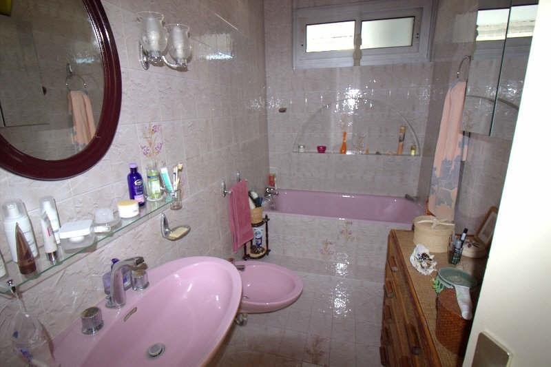 Vendita appartamento Avignon 83000€ - Fotografia 7