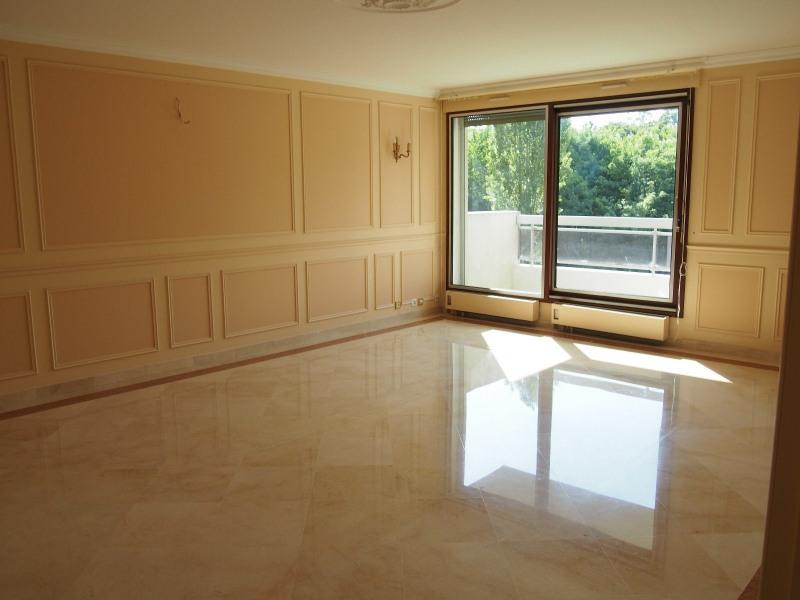 Revenda apartamento St maurice 699000€ - Fotografia 3