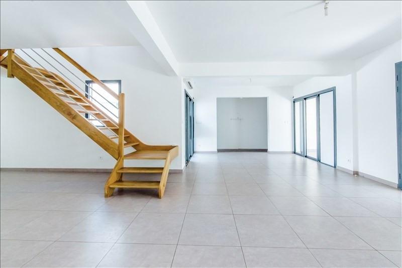 Rental house / villa St denis 3600€ CC - Picture 2
