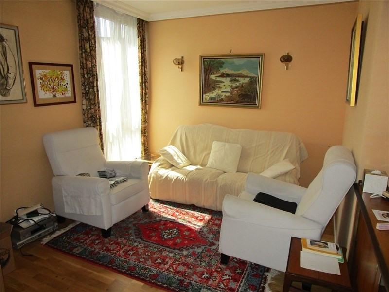 Sale apartment Le pecq 285000€ - Picture 3