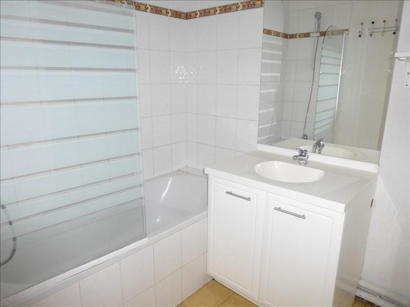Produit d'investissement appartement Rochefort 112900€ - Photo 5