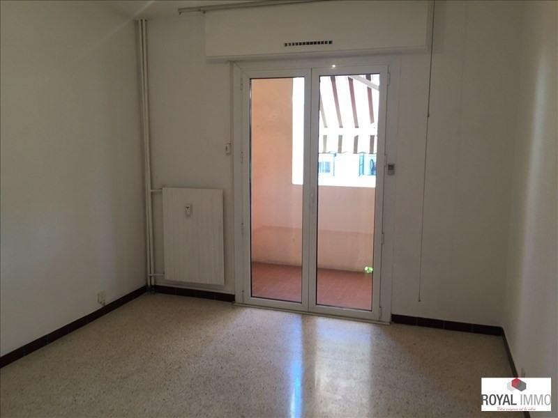 Rental apartment Toulon 820€ CC - Picture 6