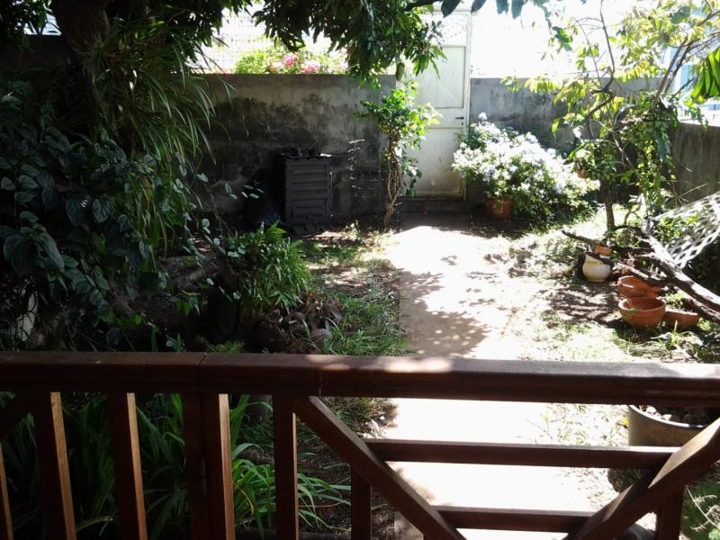 Sale house / villa Basse terre 176550€ - Picture 4