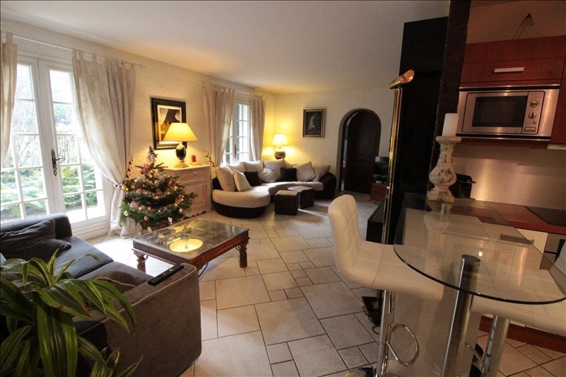 Sale house / villa Annecy le vieux 1590000€ - Picture 9
