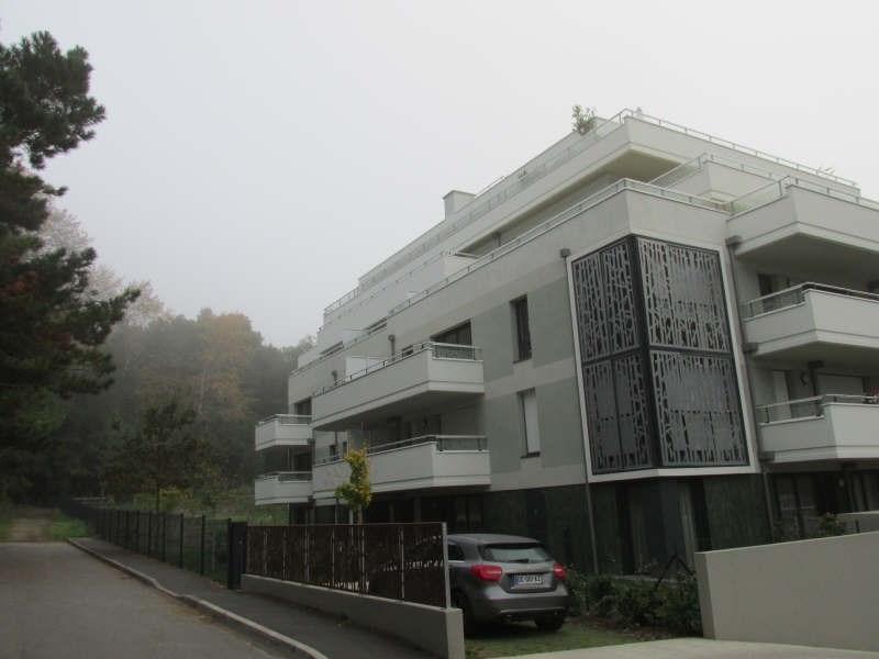 Vente de prestige appartement La baule escoublac 217000€ - Photo 3
