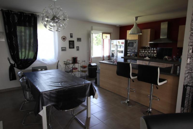 Vente maison / villa Châlons-en-champagne 227600€ - Photo 8