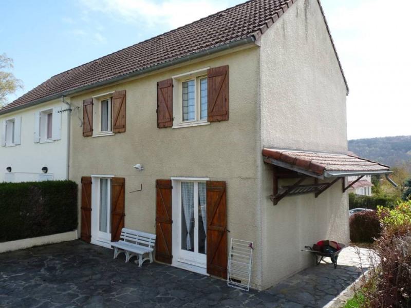 Venta  casa Saint-victor-sur-loire 169000€ - Fotografía 5