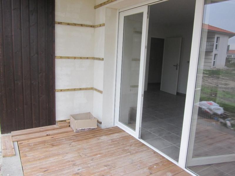 Location appartement Biscarosse 630€ CC - Photo 9