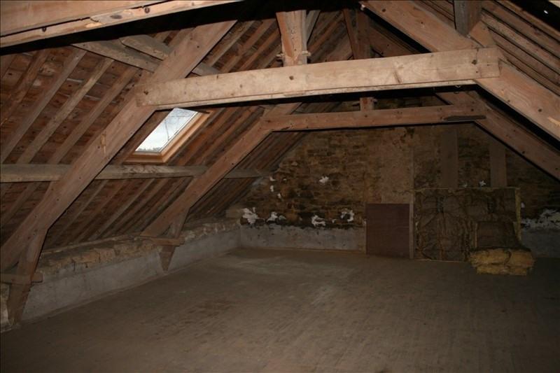Vente maison / villa Cruguel 59400€ - Photo 8