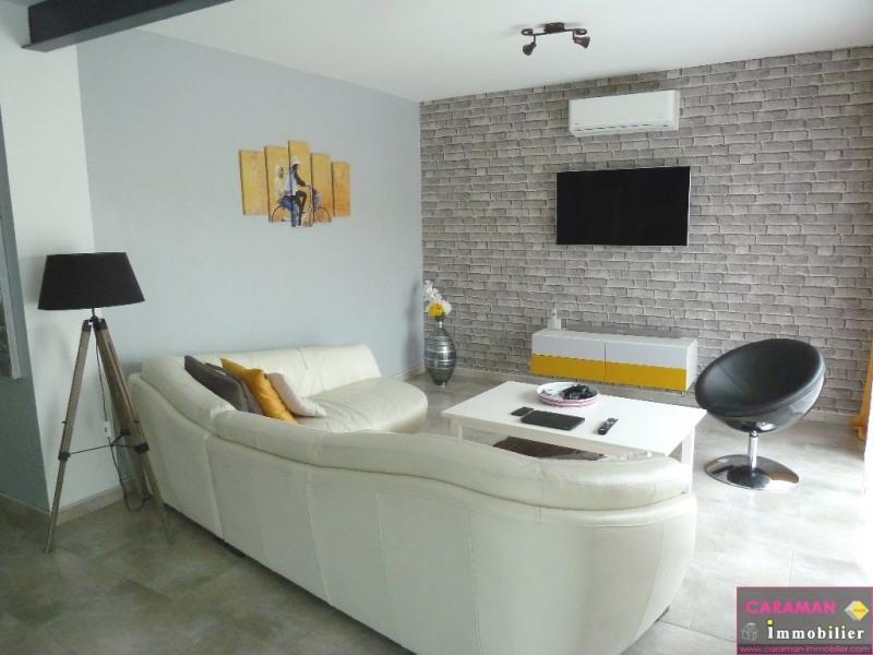 Vente maison / villa Lanta  proche 249000€ - Photo 6