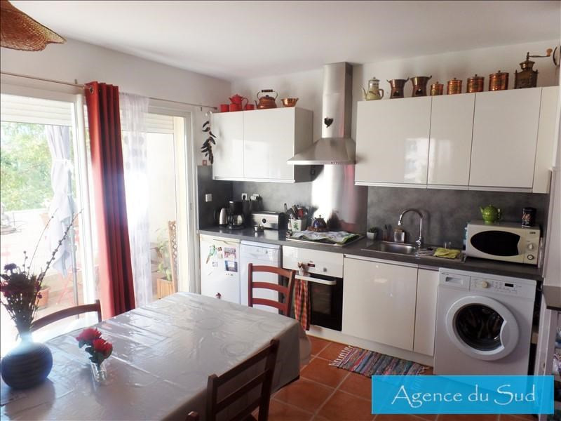 Vente appartement La ciotat 199 000€ - Photo 3