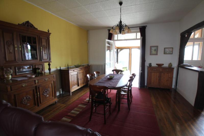 Sale house / villa Châlons-en-champagne 258800€ - Picture 10