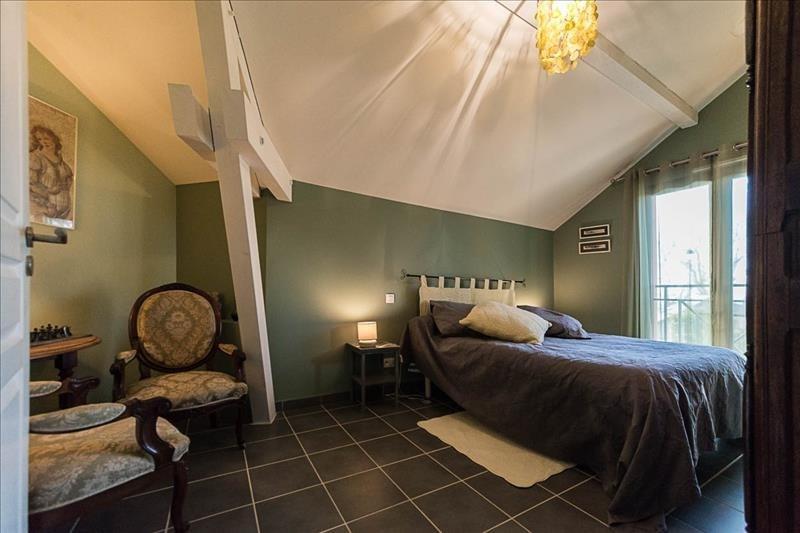 Vente de prestige maison / villa Quintal 639000€ - Photo 4