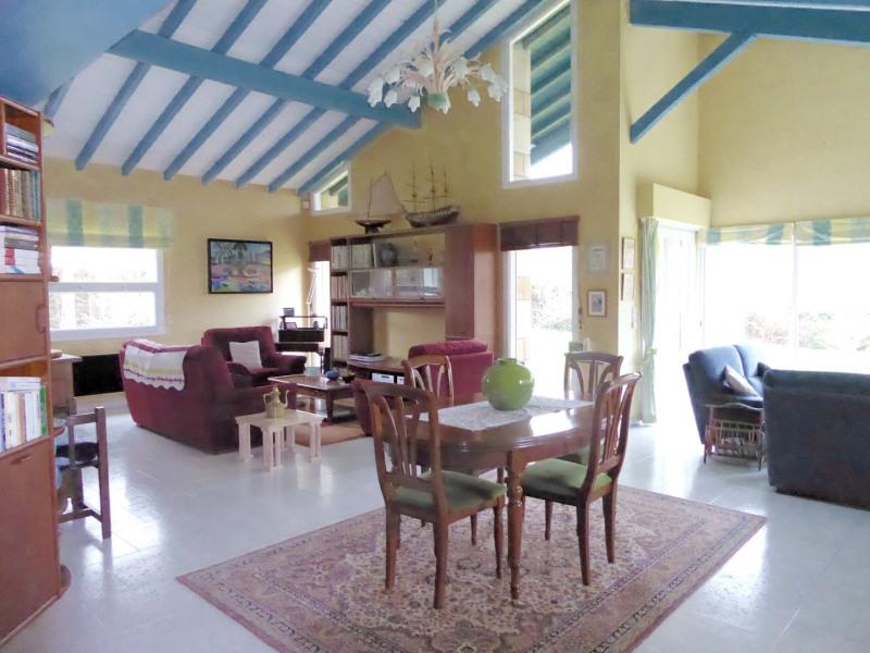 Sale house / villa Saint-jean-de-luz 795000€ - Picture 2