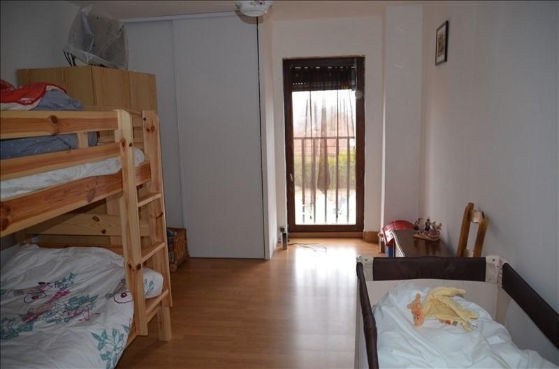 Sale house / villa Vis en artois 176600€ - Picture 4