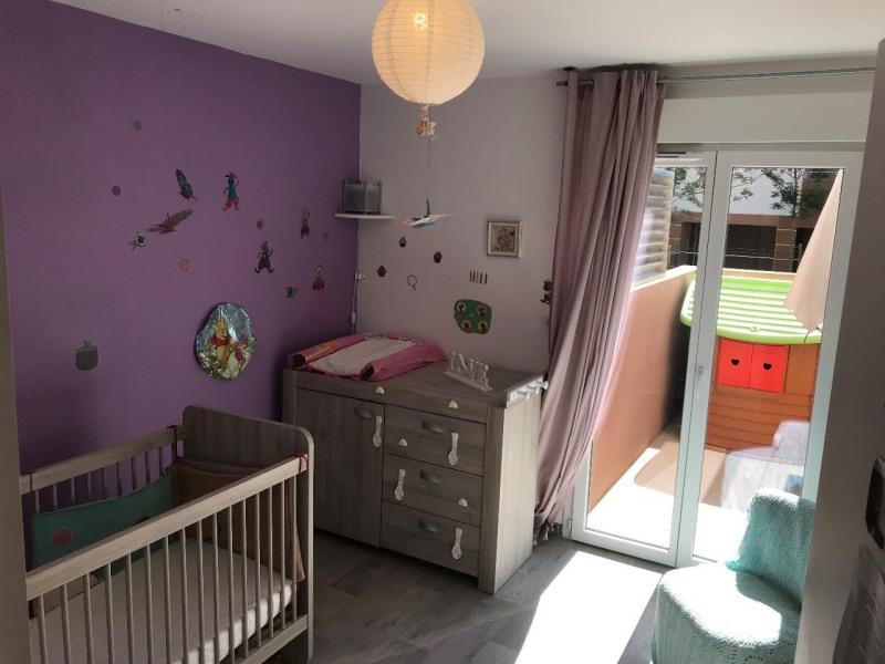Vente appartement Ajaccio 199000€ - Photo 7