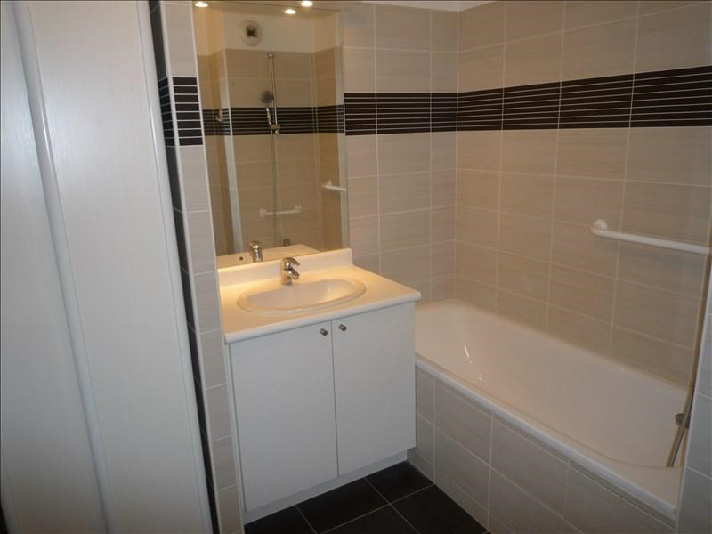Location appartement Chatou 1383€ CC - Photo 6