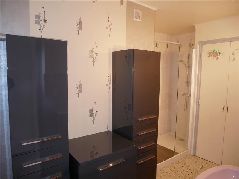 Sale apartment Perpignan 135000€ - Picture 9