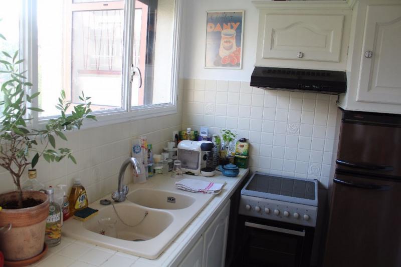 Vente appartement Meaux 156000€ - Photo 3