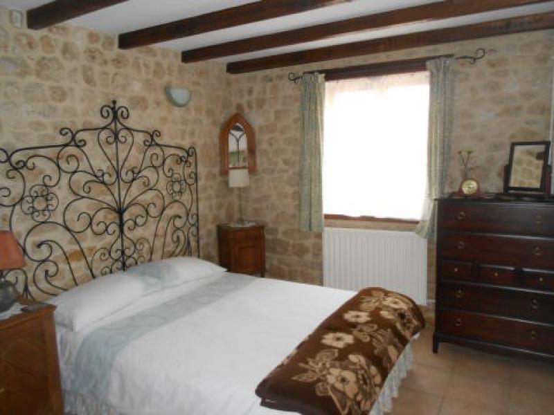 Sale house / villa Nere 122475€ - Picture 9