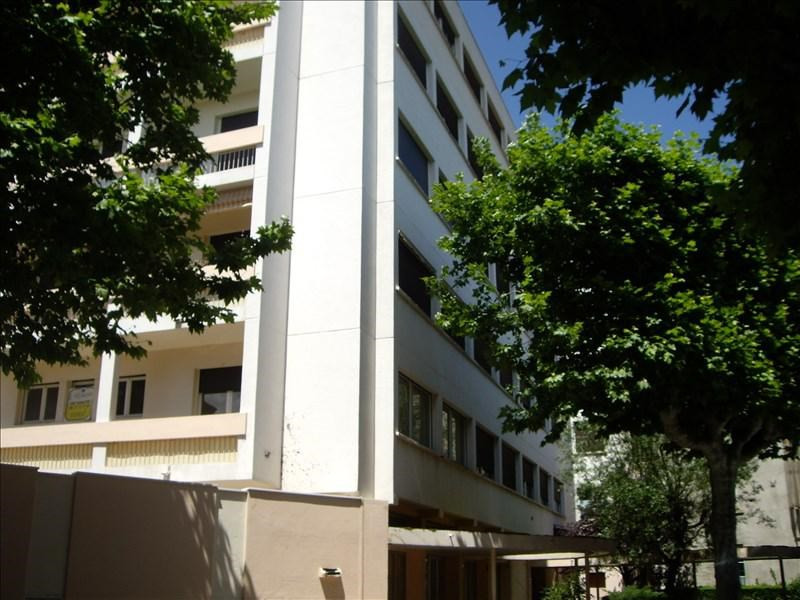 Location appartement Roanne 735€ CC - Photo 8